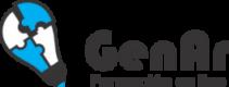 GenAr